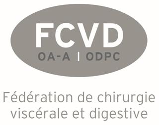 Fédération de Chirurgie Viscérale et Digestive