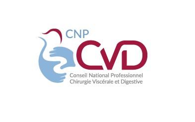 CNP.CVD – COVID-19 : Guide de bonnes pratiques de programmation