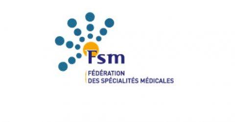 FSM : COVID-19 : Liens utiles pour avoir des informations sur les recommandations faites par la DGS et les Conseils Nationaux Professionnels