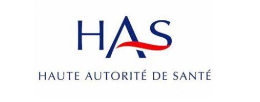 IQSS 2017 : Rapport « Indicateurs de mortalité hospitalière »