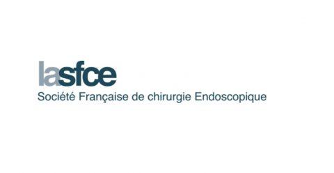 DPC SFCE 2020 : Le replay